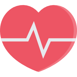 cardiogram-2
