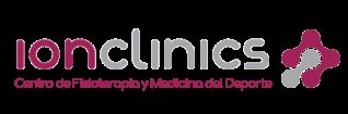 Clínica IONCLINICS