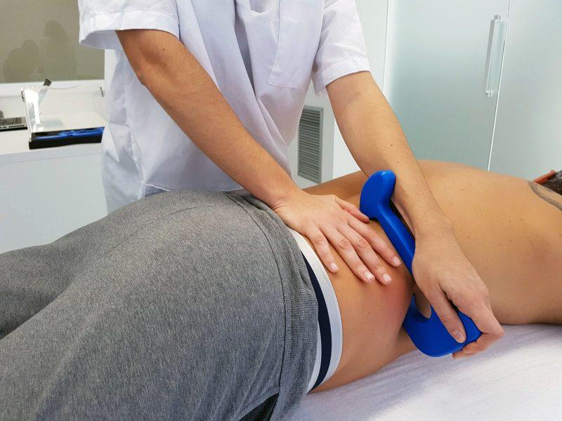 richellis pain reliever terapia manual instrumentada ionclinics
